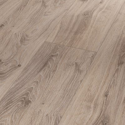 Roble Tradition Gris-Beige