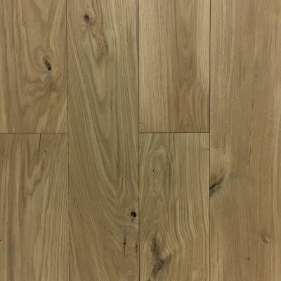 Roble sanded pearl