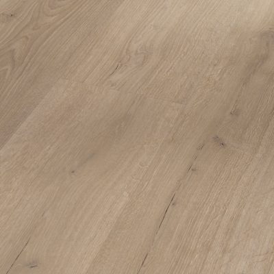 Roble Infinity gris