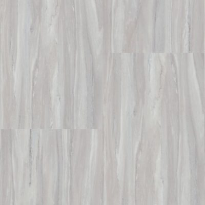 Oyster Marble